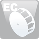 _ktk_icon_EC_INVERTER_PLUG_FAN_2016.png