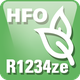 _ktk_icon_HFO_2016.png