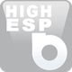 _ktk_icon_HIGH_ESP_2016.png