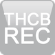 _ktk_icon_THCB.png