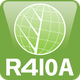 _ktk_icon_refrigerant_R410A.png