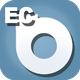 icon_EC_radial_fans_14.png