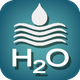 icon_refrigerant_H2O_14.png
